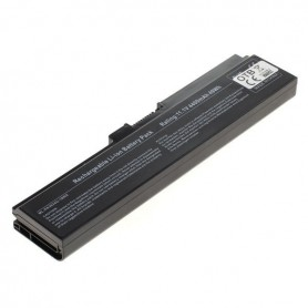 OTB, Battery for Toshiba Satellite A660, Toshiba laptop batteries, ON3685-CB, EtronixCenter.com