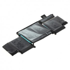 "OTB, Acumulator compatibil Apple Macbook Pro 13"" Retina A1493, Apple macbook baterii laptop, ON3686-CB, EtronixCenter.com"