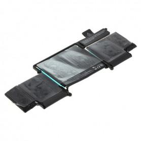 "OTB - Compatible Battery for Apple Macbook Pro 13\"" Retina A1493 - Apple macbook laptop batteries - ON3686 www.NedRo.us"