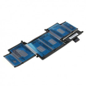 "OTB, Compatible Battery for Apple Macbook Pro 13"" Retina A1493, Apple macbook laptop batteries, ON3686-CB, EtronixCenter.com"