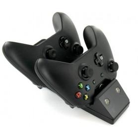 NedRo - Incarcator + 2 baterii pentru XBOX One - Xbox One - YGX603 www.NedRo.ro