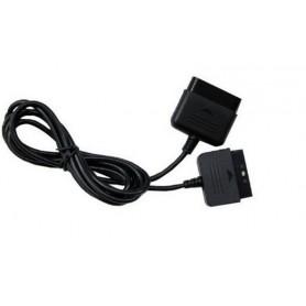 Cablu Extensie Controller 1.8m pentru Playstation 1 si 2 YGP207