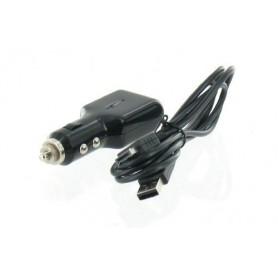 NedRo - Incarcator masina + Cablu de date USB PSVita 12V 49561 - PlayStation PS Vita - 49561 www.NedRo.ro