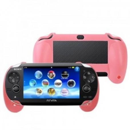NedRo - Carcasa PSVita - PlayStation PS Vita - 49565-1 www.NedRo.ro