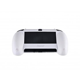 NedRo - PSVita Handgrip - PlayStation PS Vita - 49565-1-CB www.NedRo.us