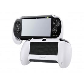 NedRo - PSVita Handgrip - PlayStation PS Vita - YGP705-3 www.NedRo.nl