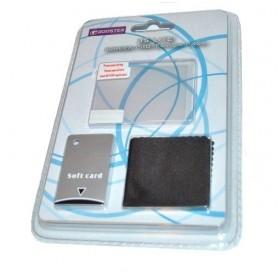Schermbeschermingsset voor de DS Lite ZAN84