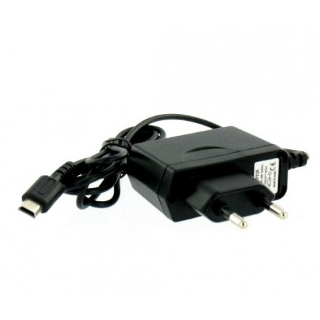 unbranded - AC (EU) Charger for Nintendo DS Lite - Nintendo DS Lite - YGN367