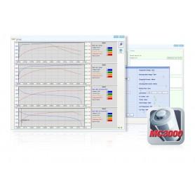 POWEREX, Incarcator MC3000, Încărcătoare de baterii, MC3000, EtronixCenter.com