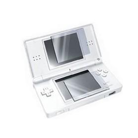 HORI - Folie de protectie Hori pentru DSi 01018 - Nintendo DSi - 01018 www.NedRo.ro