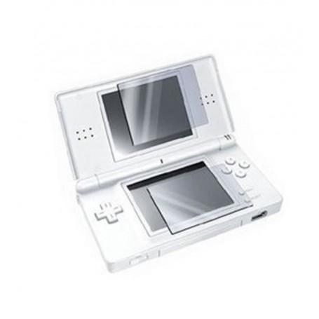 HORI - Hori DSi Beschermfolie 01018 - Nintendo DSi - 01018 www.NedRo.nl