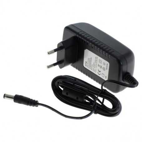 OTB, AC Charger/ Adapter 12V 1,5A (AVM Fritz!Box), Incarcator AC, ON3696, EtronixCenter.com