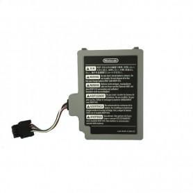 Wii U Gamepad accu batterij 3.7V 1500mAh5.6Wh