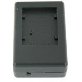 NedRo - Acumulator compatibil cu Panasonic VW-VBG260 cu incarcator - Panasonic baterii foto-video - V188 www.NedRo.ro