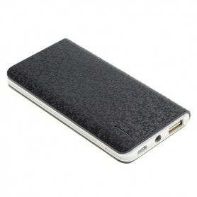 OTB - 8000mAh PowerBank Power Station OTB-PBM81 - Powerbanks - ON3708-C www.NedRo.nl