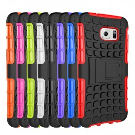 Shockproof Case for Samsung Galaxy S7 Edge
