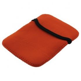 NedRo - 6 inch iPad neoprene sleeve hoes - iPad en Tablets beschermhoezen - ON884 www.NedRo.nl
