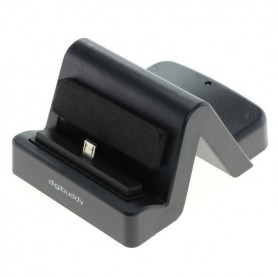 OTB - Battery Chargingdock 1401 for Sony PS4 Controller - PlayStation 4 - ON3709-C www.NedRo.us