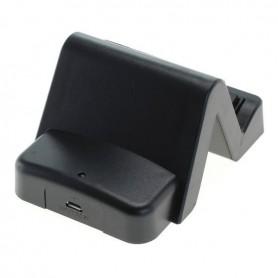 OTB - Stația de andocare pentru încărcarea bateriei 1401 pentru controlerul Sony PS4 - PlayStation 4 - ON3709 www.NedRo.ro