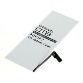 NedRo, Acumulator pentru Apple iPhone 7 1960mAh, iPhone baterii telefon, ON3711, EtronixCenter.com