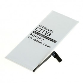 NedRo, Battery for Apple iPhone 7 1960mAh, iPhone phone batteries, ON3711, EtronixCenter.com