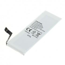 NedRo, Accu voor Apple iPhone SE 1600mAh, iPhone telefoonaccu's, ON3713, EtronixCenter.com