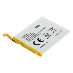 OTB - Battery for Huawei P9 2900mAh - Huawei phone batteries - ON3717 www.NedRo.us