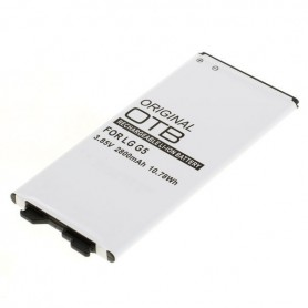 OTB, Battery for LG G5 Li-Ion, LG phone batteries, ON3718