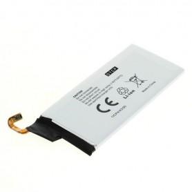 OTB - Battery for Samsung Galaxy S6 Edge SM-G925 - Samsung phone batteries - ON3719