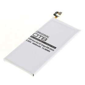 OTB - Battery for Samsung Galaxy S7 Edge SM-G935 - Samsung phone batteries - ON4606