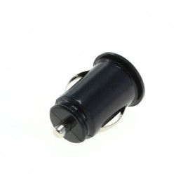 OTB - Car Charging Adapter USB - Dual USB - 3.1A with Auto-ID - Auto charger - ON3733-C www.NedRo.us