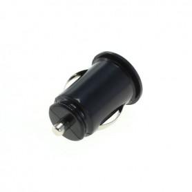 OTB - Auto-oplaadadapter USB - dubbele USB - 3.1A met Auto-ID - Aanstekerplugs - ON3733 www.NedRo.nl