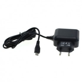 Charger Micro-USB AC - 2A