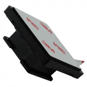 NedRo - Haicom magneet bevestiging voor telefoonhouder - Auto magnetisch telefoonhouder - ON3741-C www.NedRo.nl