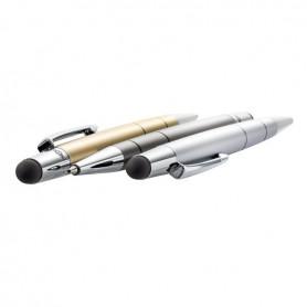WEDO - WEDO 2 in 1 Pen and Stylus Premium Luxury Edition - Phone Stylus - ON3765 www.NedRo.us