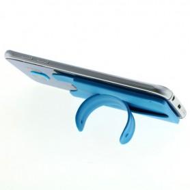 Flipcase voor Coolpad Porto S