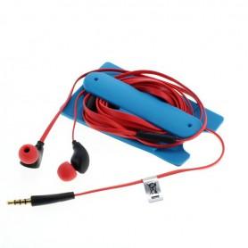 OTB - Carcasă silicon pentru cartele si telefoane - Accesorii telefon - ON3768 www.NedRo.ro