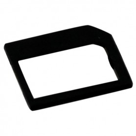 OTB SIM adapter Nano-SIM to Micro SIM card format