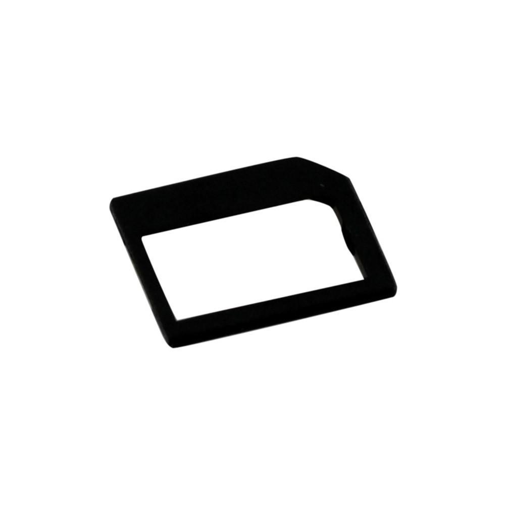 OTB - OTB SIM adapter Nano-SIM to Micro SIM card format - SIM adapters - ON3772 www.NedRo.de