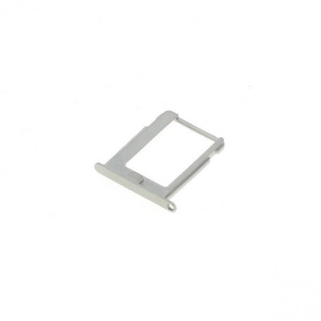 competitive price 040b6 d8432 NedRo.us - For electronics & accessories