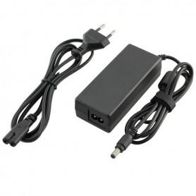 OTB power supply 36 Watt 12V 3A 5.5mm x 2.1mm