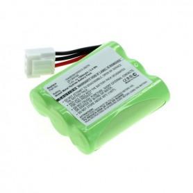 OTB Akku kompatibel zu Ingenico IWL220 / IWL250 / IWL251 Li-Ion