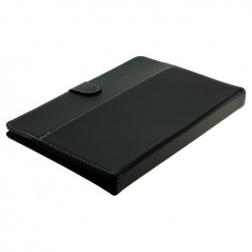 OTB, OTB Universal Bookstyle Case for tablets / tablet PCs up to 10 inch, iPad and Tablets covers, ON3832, EtronixCenter.com