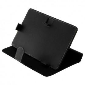 OTB, Carcasă OTB Universal Bookstyle pentru tablete de până la 10 inch, Huse iPad și Tablete, ON3832, EtronixCenter.com