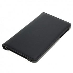 OTB - Samsung Galaxy Tab 7.0 (2016) SM-T280 - 360 - Huse iPad și Tablete - ON3835 www.NedRo.ro