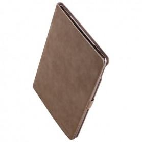 OTB, COMMANDER BOOK CASE pentru Apple iPad Pro 9.7, Huse iPad și Tablete, ON3837-CB, EtronixCenter.com