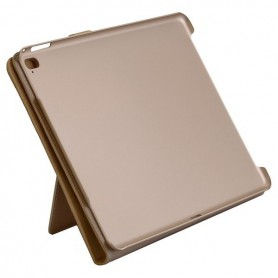 OTB - COMMANDER BOOK CASE for Apple iPad Pro 9.7 - iPad and Tablets covers - ON3837 www.NedRo.us