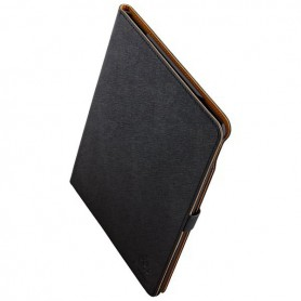 OTB, COMMANDER BOOK CASE for Apple iPad Pro 9.7, iPad and Tablets covers, ON3837-CB, EtronixCenter.com
