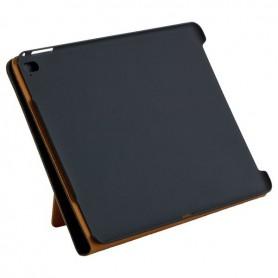 OTB - COMMANDER BOOK CASE voor Apple iPad Pro 9.7 - iPad en Tablets beschermhoezen - ON3837 www.NedRo.nl