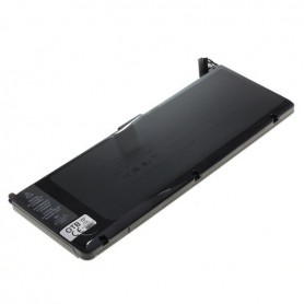 "OTB - Compatible accu voor Apple Macbook Pro 17"" (A1309) - Apple macbook laptop accu's - ON3848 www.NedRo.nl"